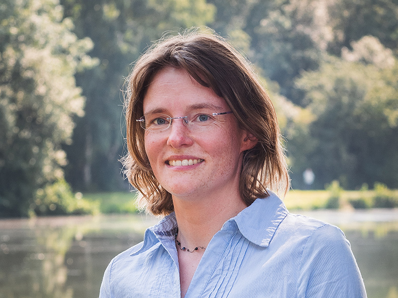 Linda Döring
